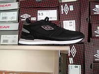Umbro мужские кроссовки.размеры 41-44