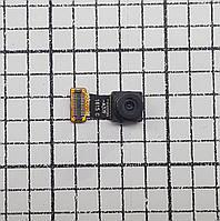 Камера Doogee X5 Pro / X5 фронтальная для телефона
