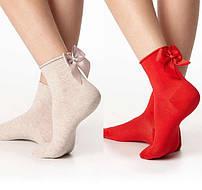 Весна-Осінь жіночі шкарпетки