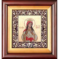 Икона Святая Мученица великая Княгиня Мария