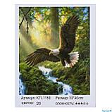 Картина по номерам, фото 10