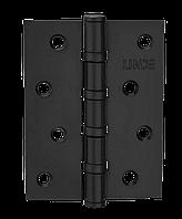 Завіса врізна h-100 мм MVM (в асортименті), фото 1
