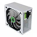 "Блок питания GameMax GP-650 White 650W ""Over-Stock"", фото 6"