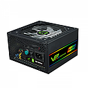 "Блок питания GameMax VP-500-RGB 500W ""Over-Stock"", фото 5"