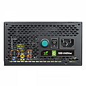 "Блок питания GameMax VP-500-RGB 500W ""Over-Stock"", фото 3"