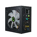 "Блок питания GameMax VP-500-RGB 500W ""Over-Stock"", фото 4"