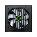 "Блок питания GameMax VP-500-RGB 500W ""Over-Stock"", фото 7"