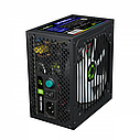"Блок питания GameMax VP-500-RGB 500W ""Over-Stock"", фото 8"