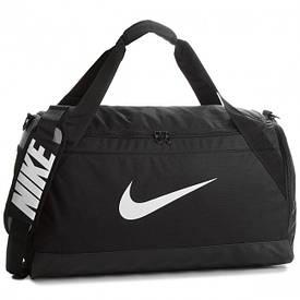 Спортивная сумка Nike Brasilia Training medium (в трех цветах)