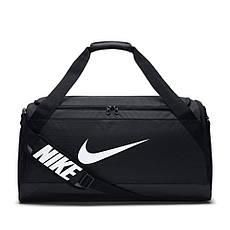 Спортивная сумка Nike Brasilia Training medium (в трех цветах), фото 3