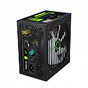 "Блок питания GameMax VP-600-M-RGB 600W ""Over-Stock"", фото 2"