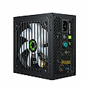 "Блок питания GameMax VP-600-M-RGB 600W ""Over-Stock"", фото 5"