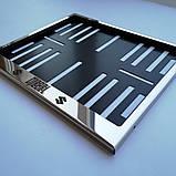 "Рамка для мотономера ""Suzuki Djebel"", фото 3"
