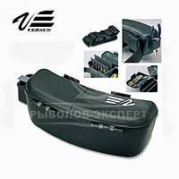 Коробка поясная Meiho Versus VS-5010 black