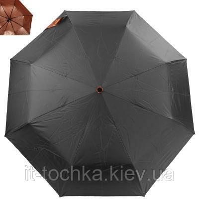 Зонт женский полуавтомат fare (ФАРЕ) fare5529-grey