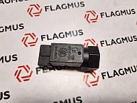 Датчик скорости без провода ВАЗ 2110 (343)