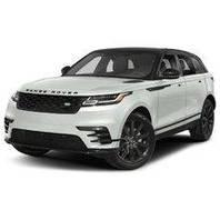 Тюнинг для Range Rover Velar 2017+