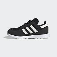 Детские кроссовки Adidas Originals Forest Grove EE6573, фото 1