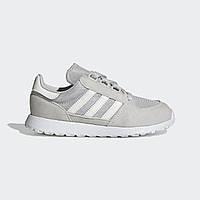 Детские кроссовки Adidas Originals Forest Grove EE6575