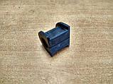 Втулка стабілізатора Daewoo Lanos (без буртика), фото 2