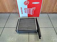 Радиатор отопителя ВАЗ 1117 - ВАЗ 1119 (Калина)