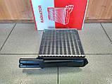 Радіатор опалювача ВАЗ 1117 - ВАЗ 1119 (Калина), фото 2