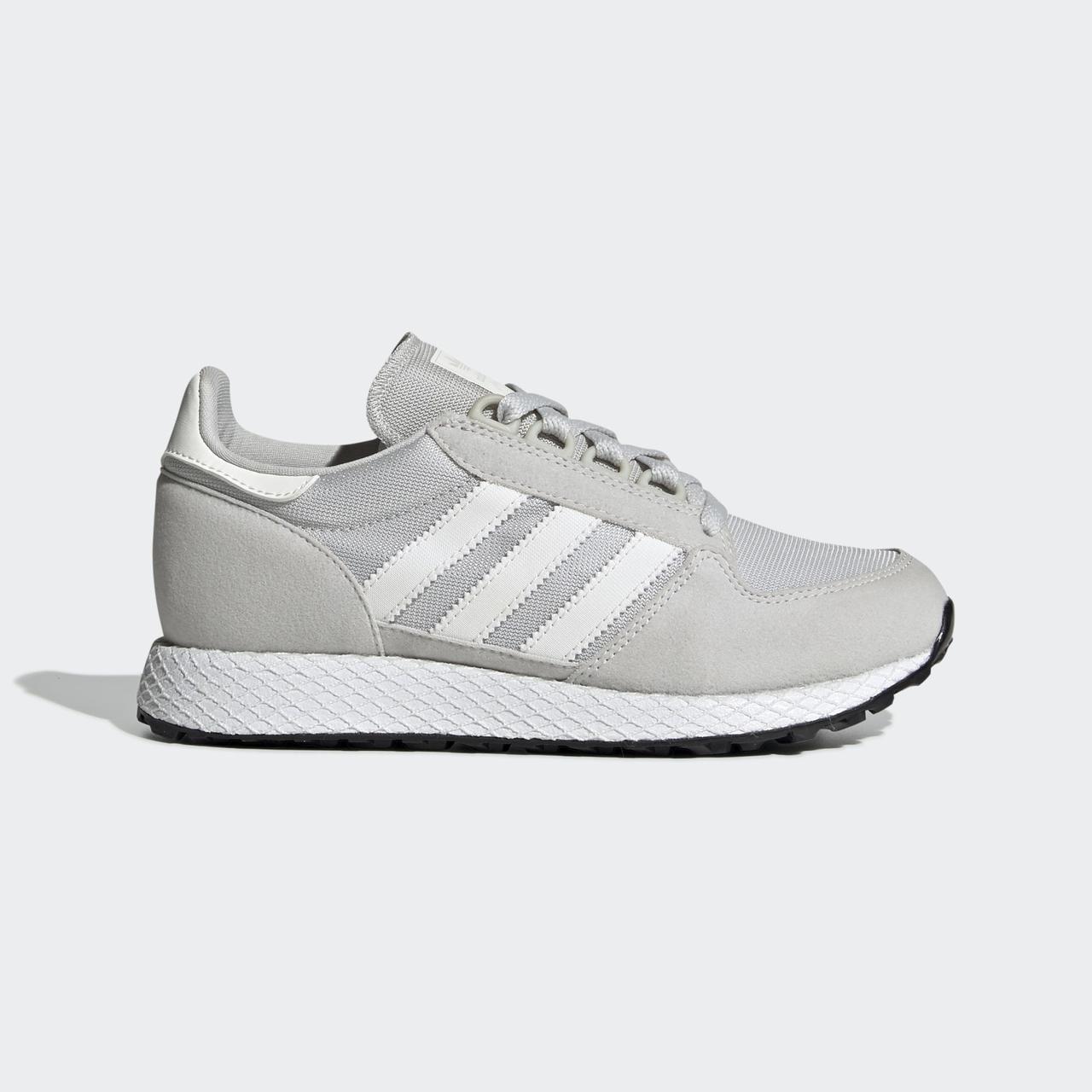 Детские кроссовки Adidas Originals Forest Grove EE6565