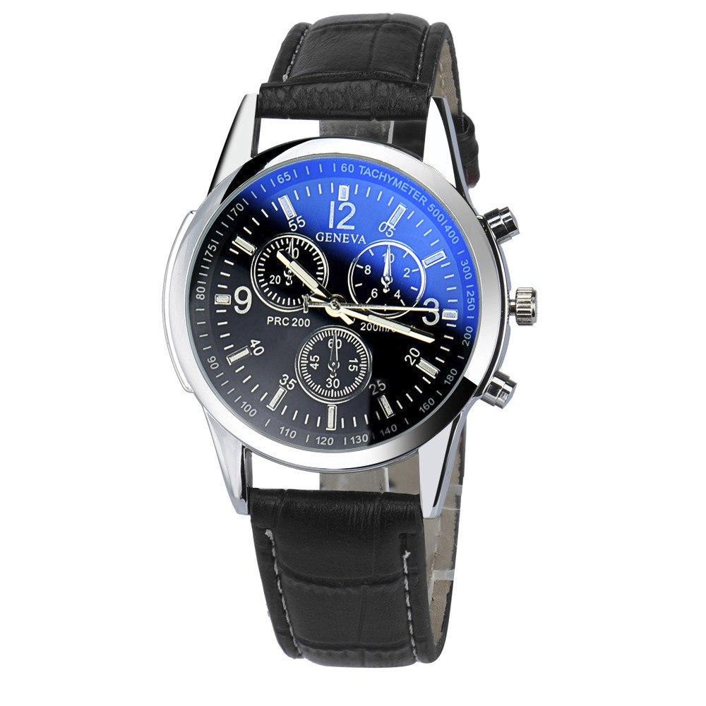 Часы наручные мужские GENEVA