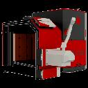 Altep Trio Uni Pellet Plus (КТ-3ЕPG) 80 кВт (горелка+шамот), фото 8