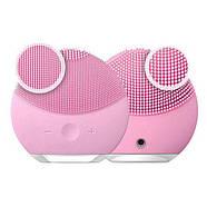 Электрическая очищающая щетка Foreo LUNA Mini 2 для лица, фото 4