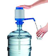 Ручная помпа для воды Drinking Water Pump, фото 1