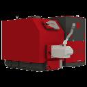 Котел Altep TRIO Uni Pellet (KT-3EPG) 97 кВт (з пальником), фото 3