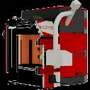 Котел Altep TRIO Uni Pellet (KT-3EPG) 97 кВт (з пальником), фото 6