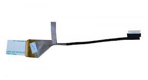 Оригинальный шлейф матрицы для Asus X8A K50ID K501 K50 K50AB