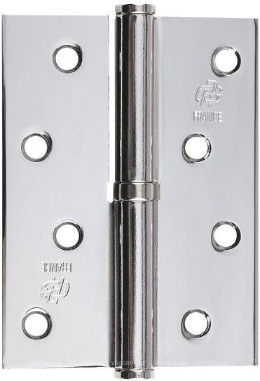 Завіса для дверей врізна h-100 мм R Gavroche (в асортименті)