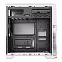 """Корпус GameMax G561 White """"Over-Stock"""", фото 7"""