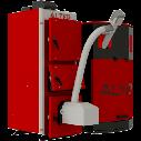 Котел Altep Duo Uni Pellet (KT-2EPG) 50 кВт, фото 4
