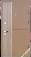 Дверь входная Таргет Страж