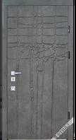 Дверь входная Стоун Страж