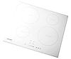 Индукционная плита Concept IDV-2760wh Чехия, фото 3