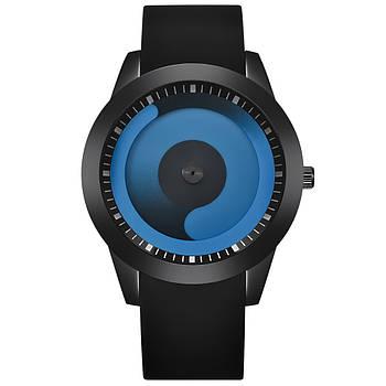 Мужские оригинальные наручные часы