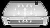 Встраиваемая вытяжка Concept OPI3075 Чехия, фото 3