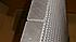 Радиатор кондиционера Ланос 1.5, 1.6 с рессивером (осушителем) АвтоЗаз, фото 2