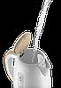 Чайник электрический Concept RK-2331 Чехия, фото 2
