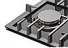 Газовая варочная поверхность Concept PDV-7060 Чехия, фото 3