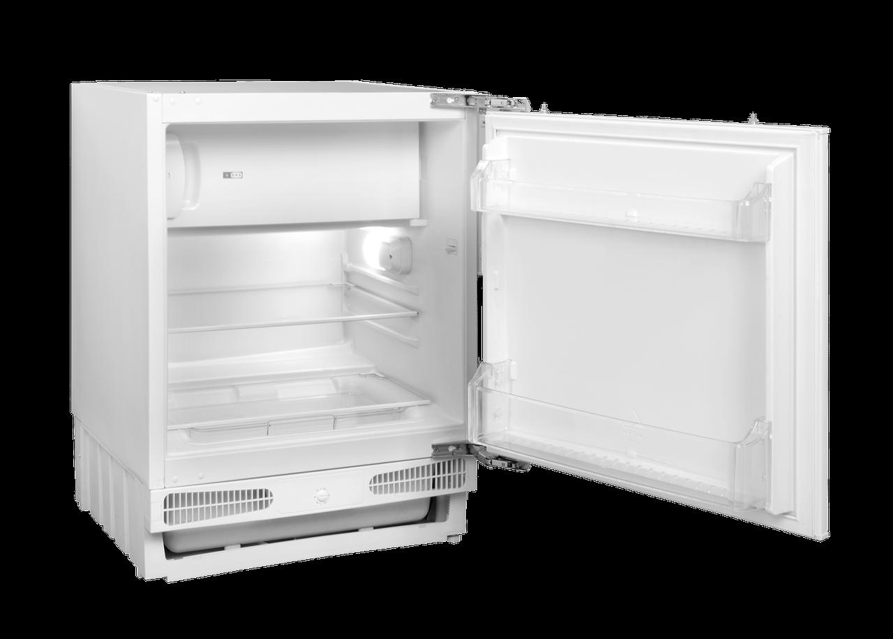 Встраиваемый холодильникConcept LV4660 Чехия
