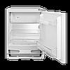 Встраиваемый холодильникConcept LV4660 Чехия, фото 2