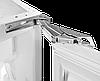 Встраиваемый холодильникConcept LV4660 Чехия, фото 3