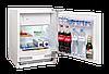 Встраиваемый холодильникConcept LV4660 Чехия, фото 4