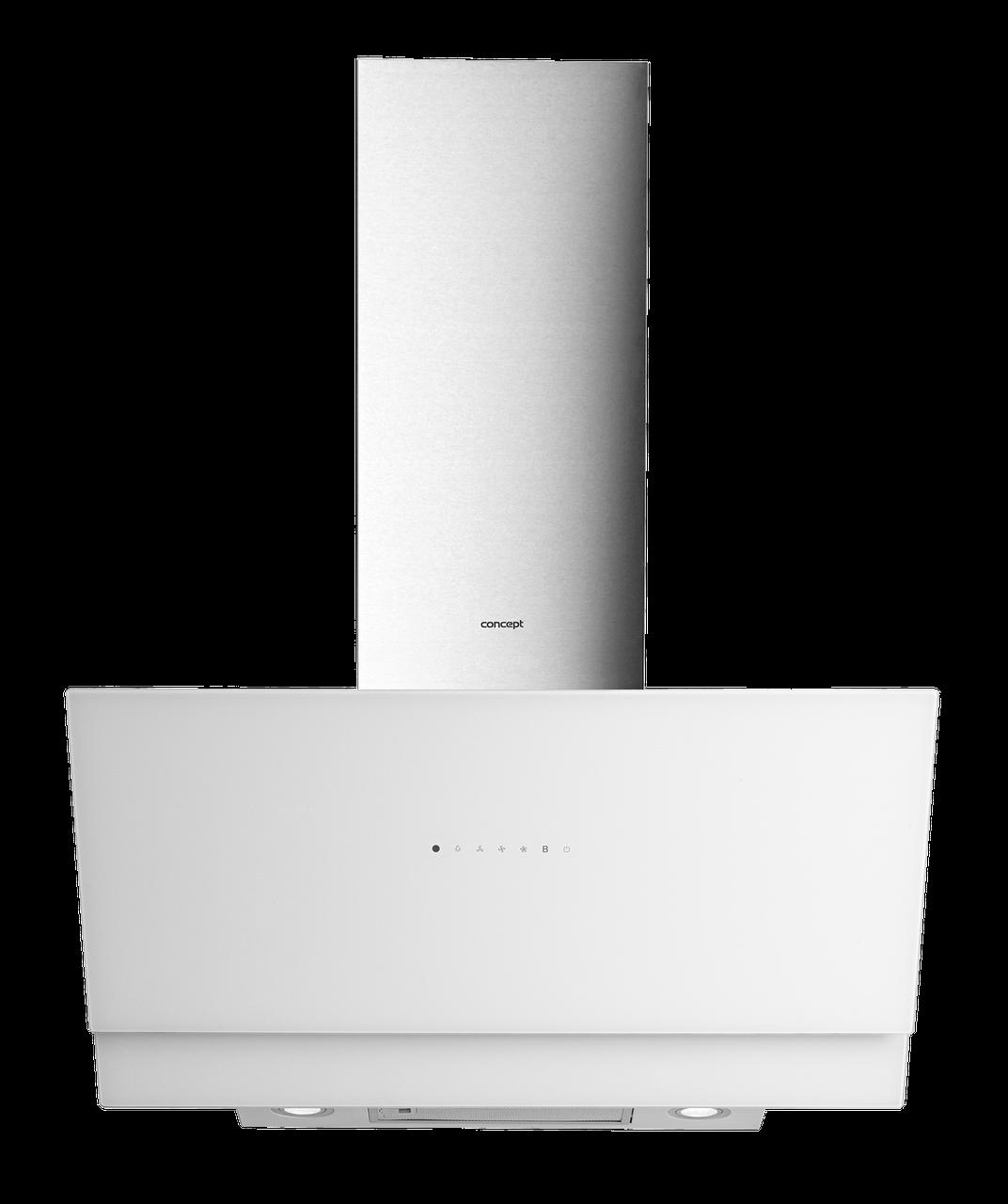 Вытяжка Concept OPK-5490wh Чехия